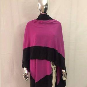 Lauren Ralph Lauren Jackets & Coats - Lauren Ralph Lauren Women's Cape